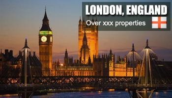 London, England | OS Calendar - An Availability Calendar for OS Property | Joomla Extension
